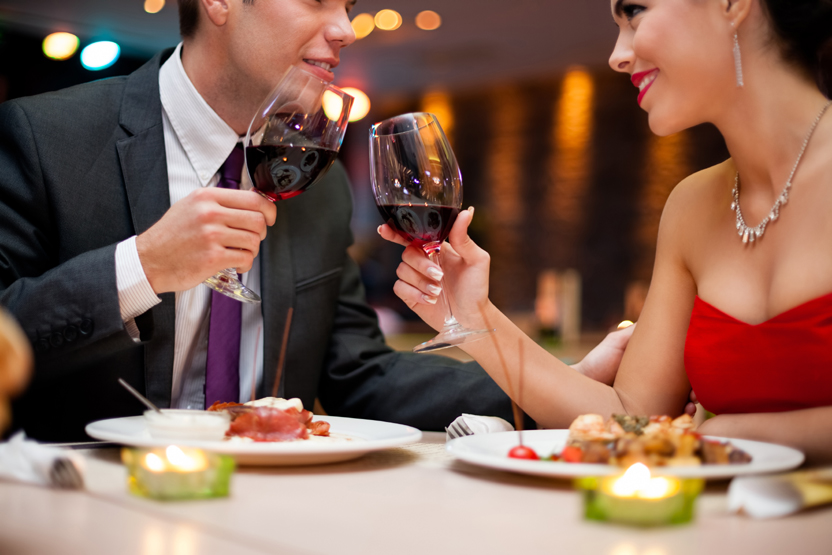 dinner-date-2.jpg