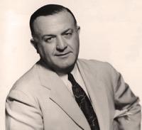 Ferde Grofé  1892-1972