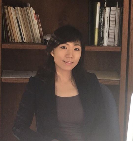 Dr. Yejee Choi