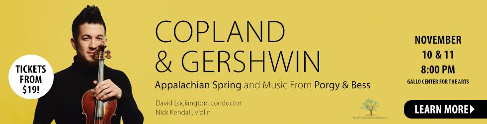 2017-09-29 C1_Copland-Gershwin_Rotating Web Banner.jpg