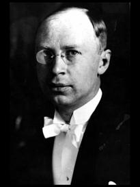 Sergey Prokofiev 1891-1953