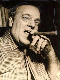 Heitor Villa-Lobos  1887-1959