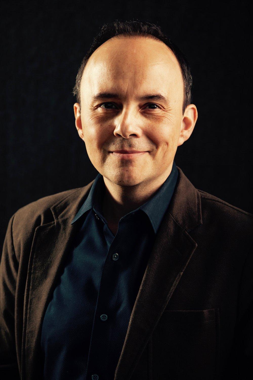 Alejandro Sabre, Composer