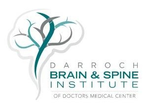 darroch-brain-spine-logo-296x223.jpg