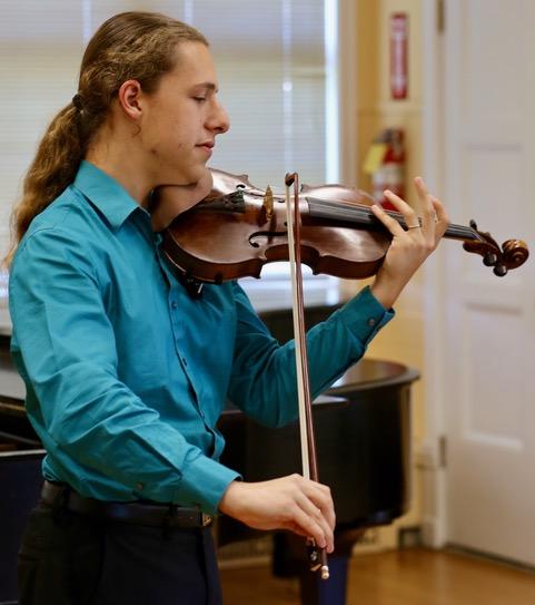 jonathan altman with violin 2018.jpeg