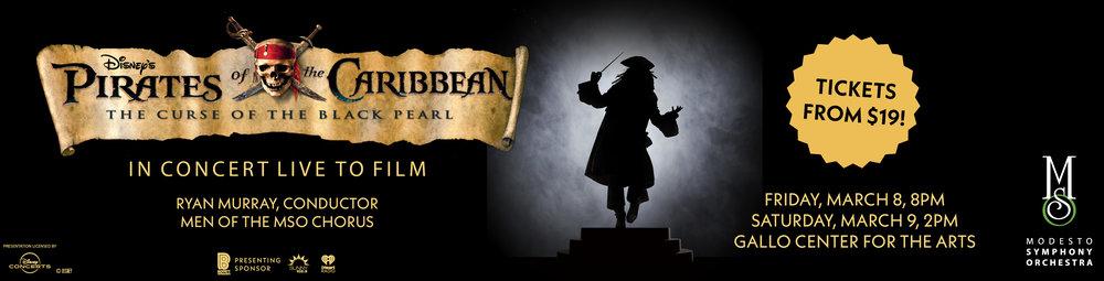 Pirates Web Banner.jpg