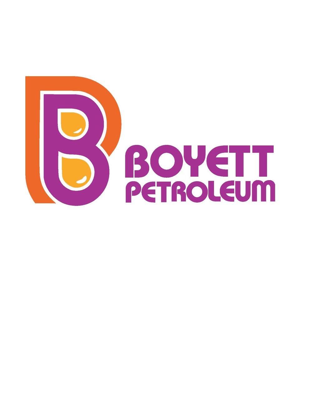 Boyett Petroleum logo.jpg