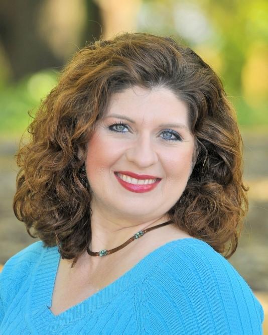JenniferGrover_Profile.jpg