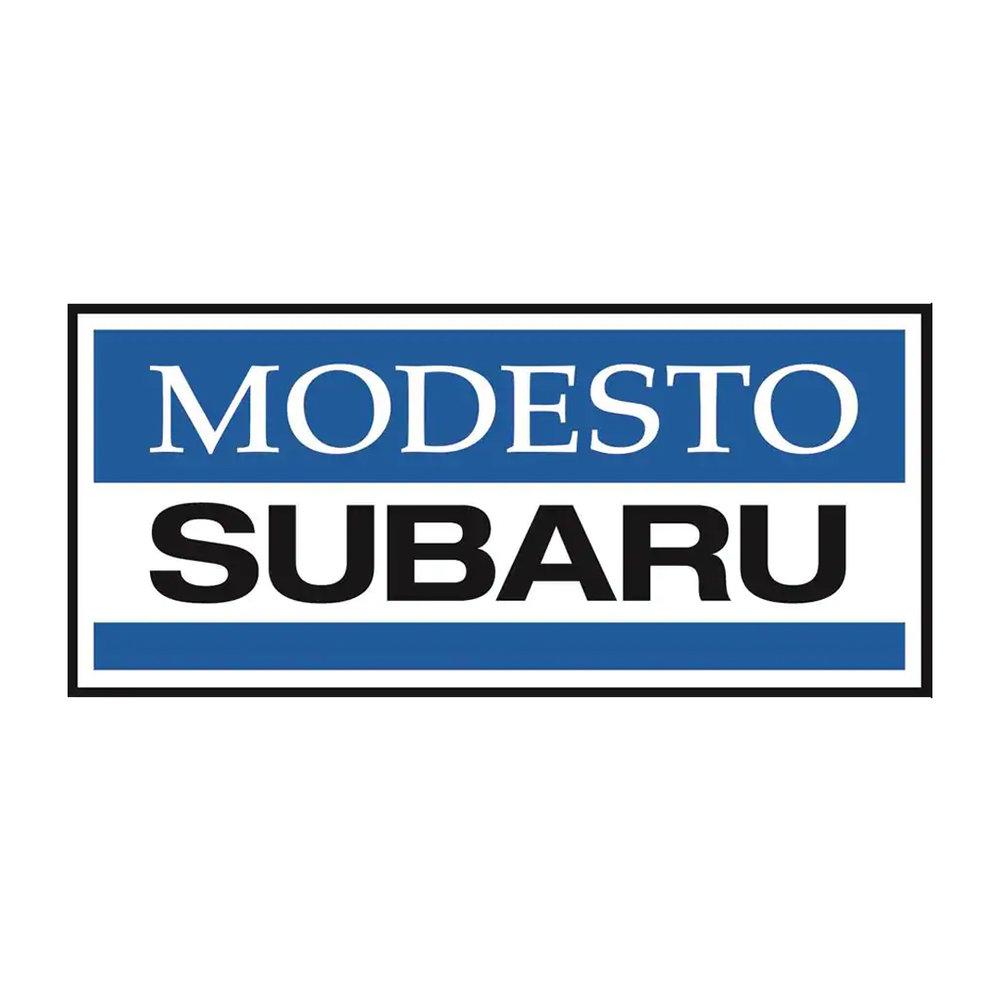 logo_modesto_subaru_200.png