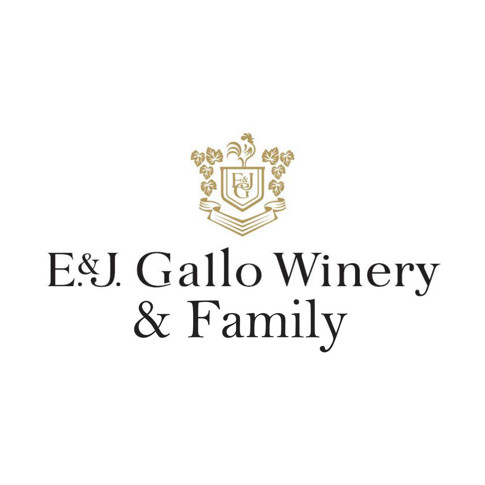 E & J Gallo Winery & Family.jpg