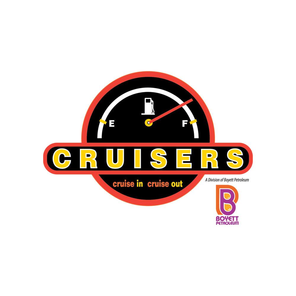 cruisers boyett cobrand logo.jpg