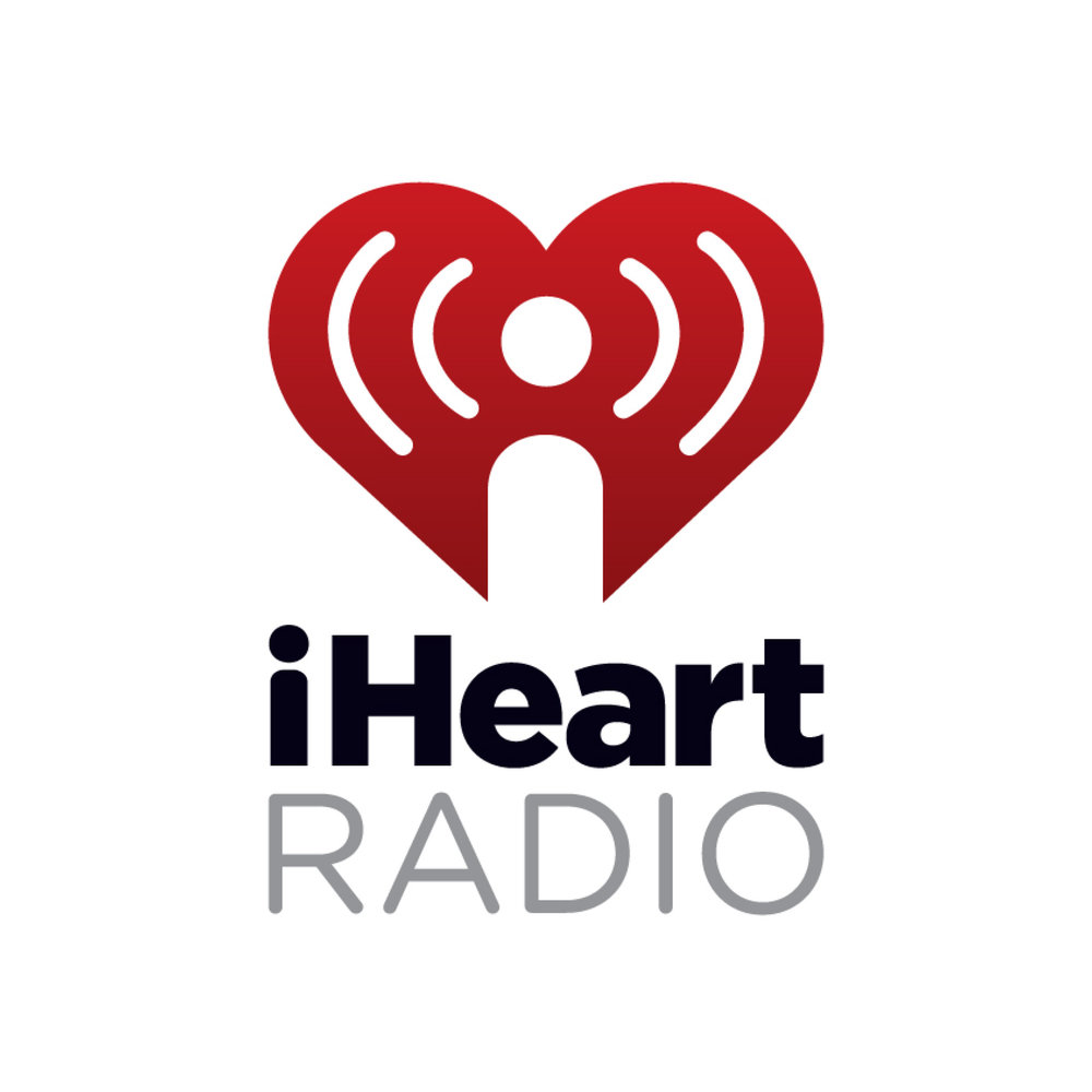I Heart Radio_Vertical.jpg