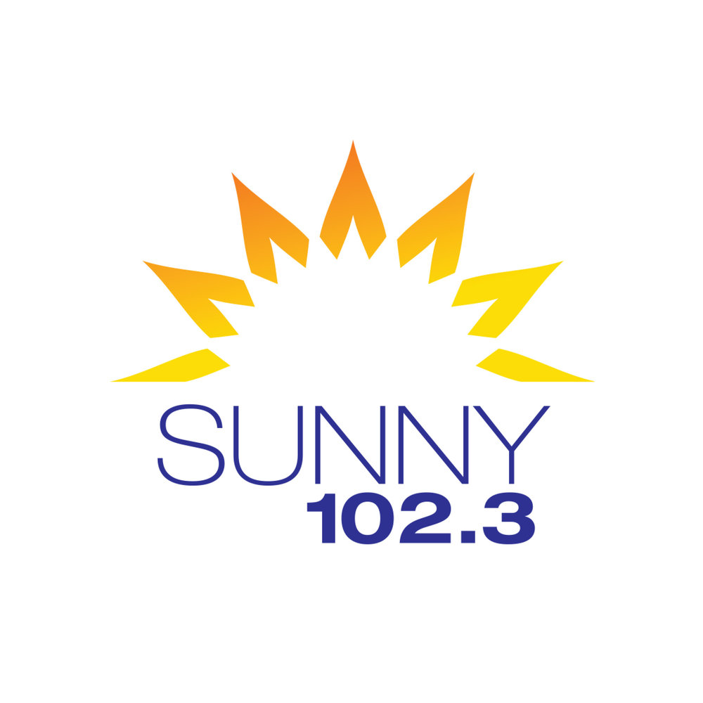 Sunny 1023.jpg