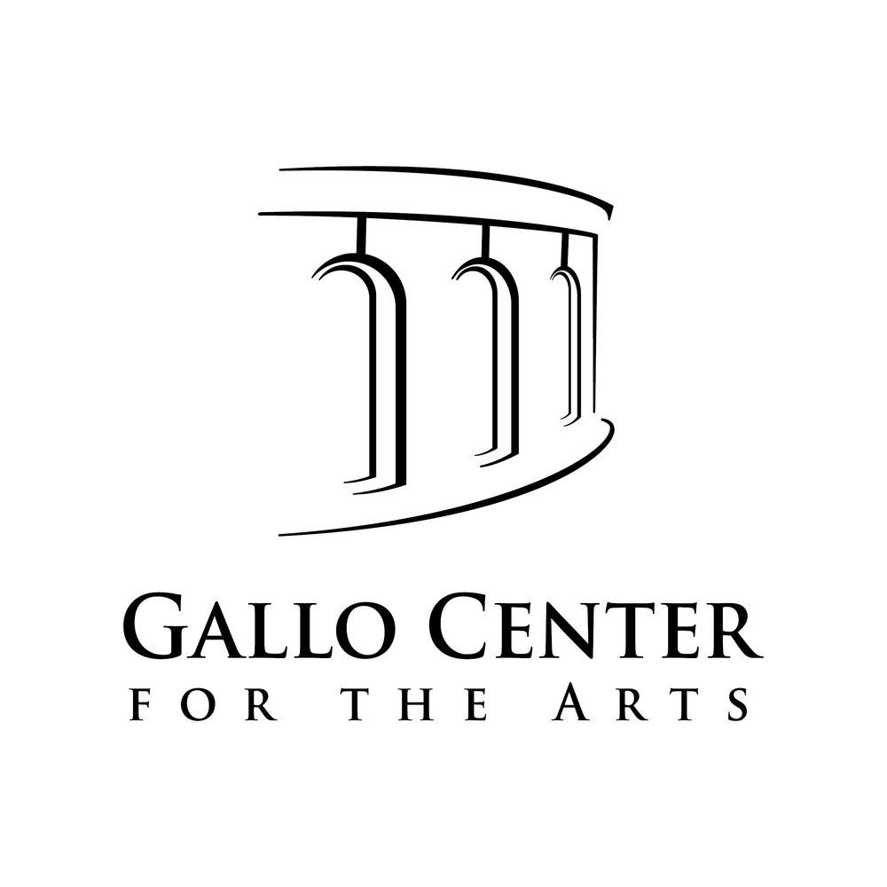 Profile Image:Logo.jpg