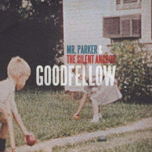 goodfellow-mrparker.jpg