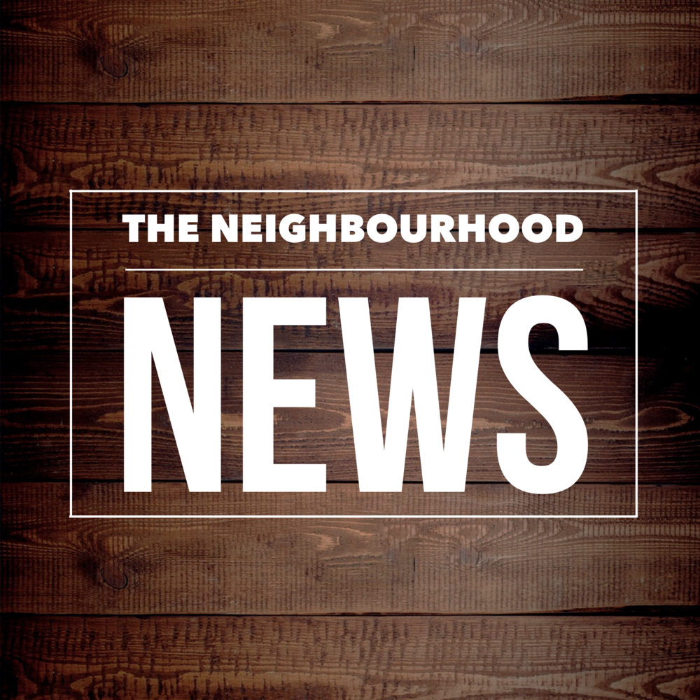 NewFeed + Church Calendar Stay connected with what is happening at The Neighbourhood by checking out the Weekly News Feed.