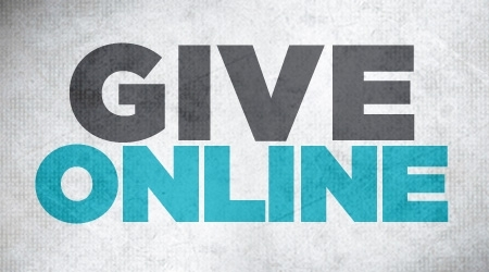 Give online.  If you would like to financially support what God is doing at The Victory Outreach please click this link and follow the instructions. Thank you so much. Your generosity is changing lives.