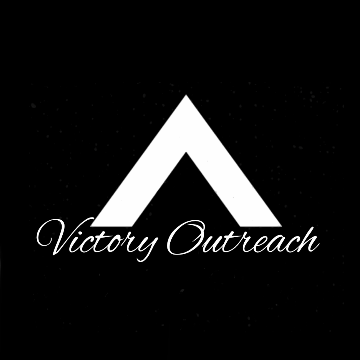 Victory Outreach