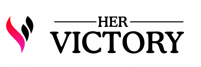 Revised-Logo-Transparency-e1551817349504-700x236.png