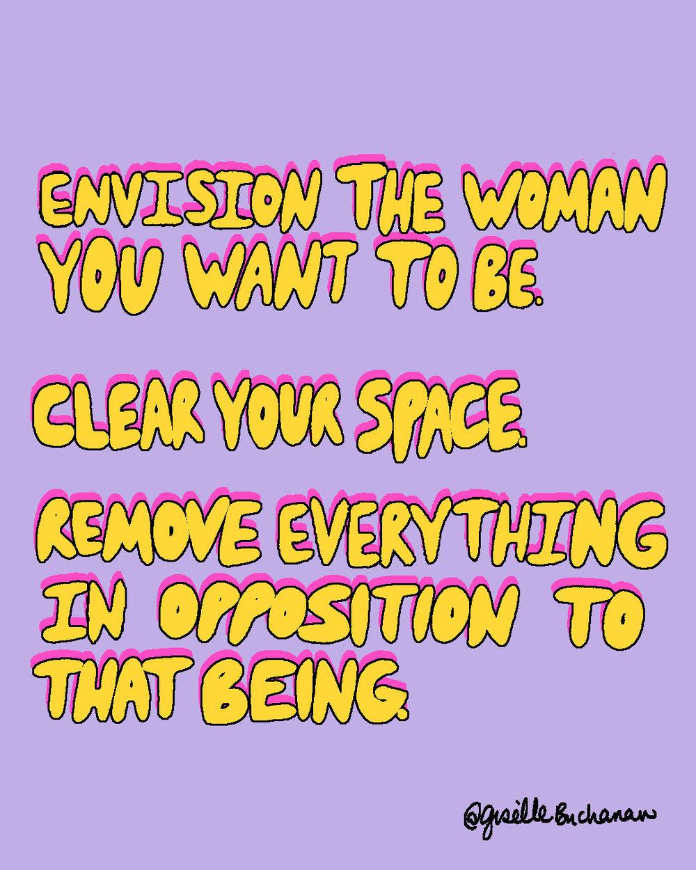 envision-Recoveredfghd.jpg