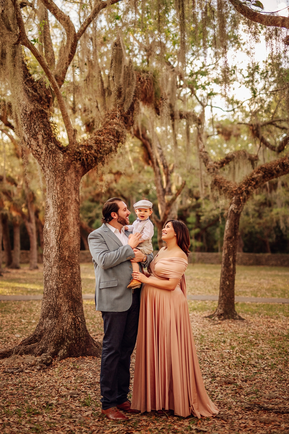 Best-Miami-South-Florida-Maternity-Lifestyle-Family-Photographer_0119.jpg