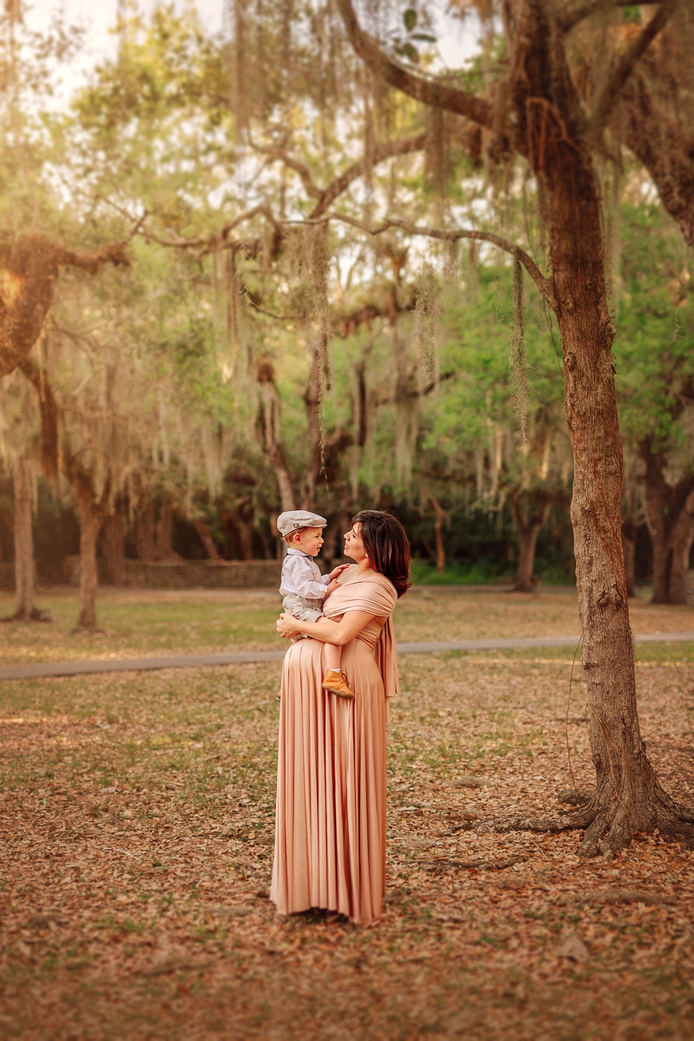 Best-Miami-South-Florida-Maternity-Newborn-Lifestyle-Family-Photographer_0005.jpg