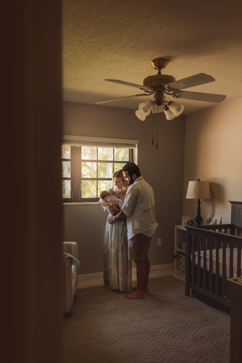 Best-Miami-South-Florida-Maternity-Newborn-Lifestyle-Family-Photographer_0031.jpg