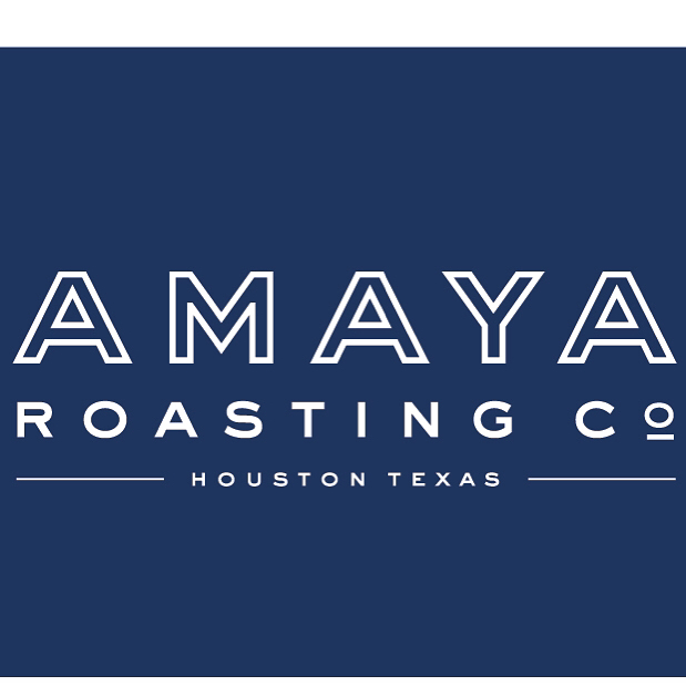 A huge thank you to @amayaroastingco and @saintarnoldbrewing for sponsoring our performances! Check the link in our bio to get your tickets now to come enjoy some free beer and coffee with us this Friday and Saturday.