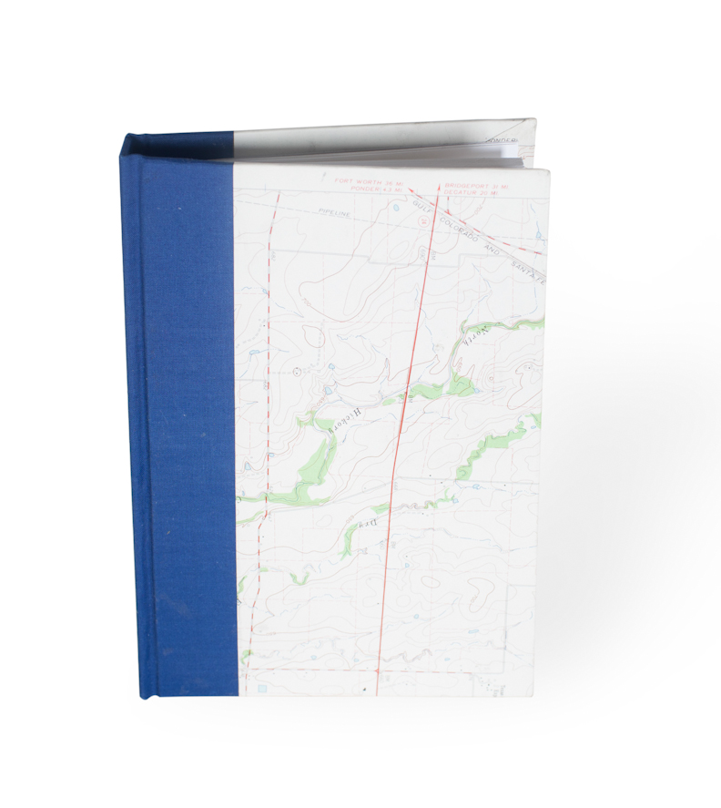 maps_1.jpg