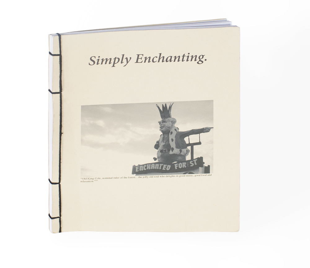 Simplyenchanting_1.jpg