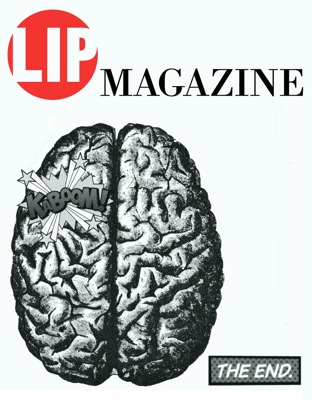 LIP MAG_FINISHED.jpg