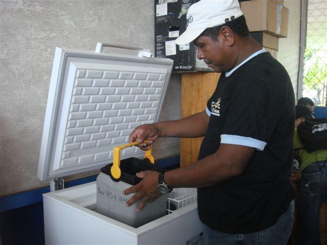 Sistemas de refrigeracion4.jpg