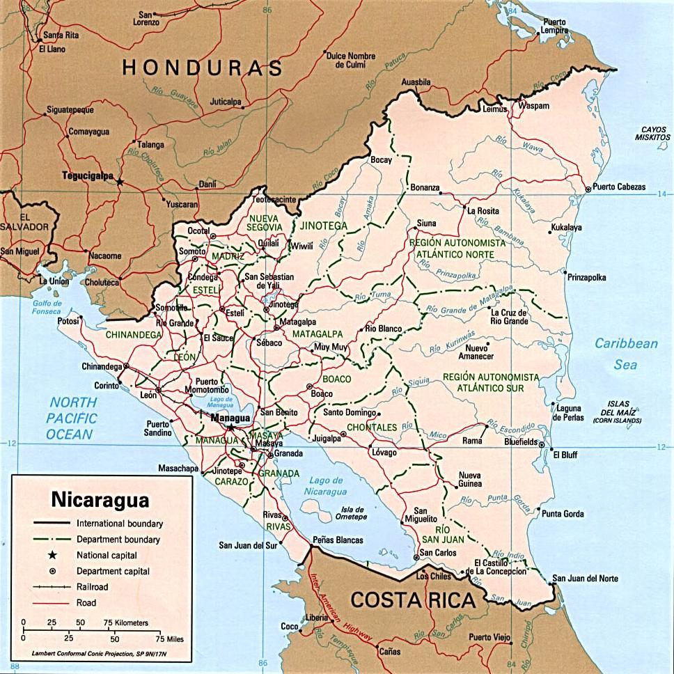 Nicaragua_pol_97.jpg