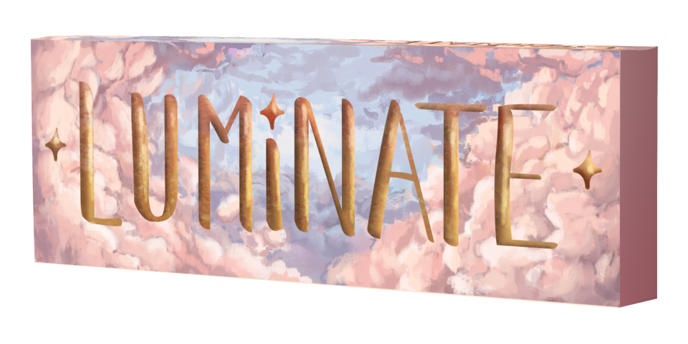 luminate box art concept.png