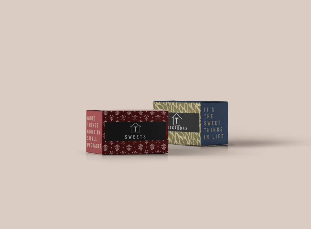 Macaron box FINAL.png