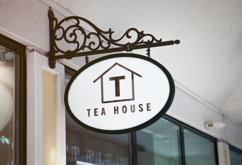 TEA HOUSE SIGN filtered.png