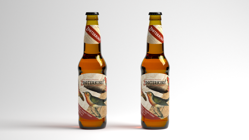 beer bottle draft 1.png