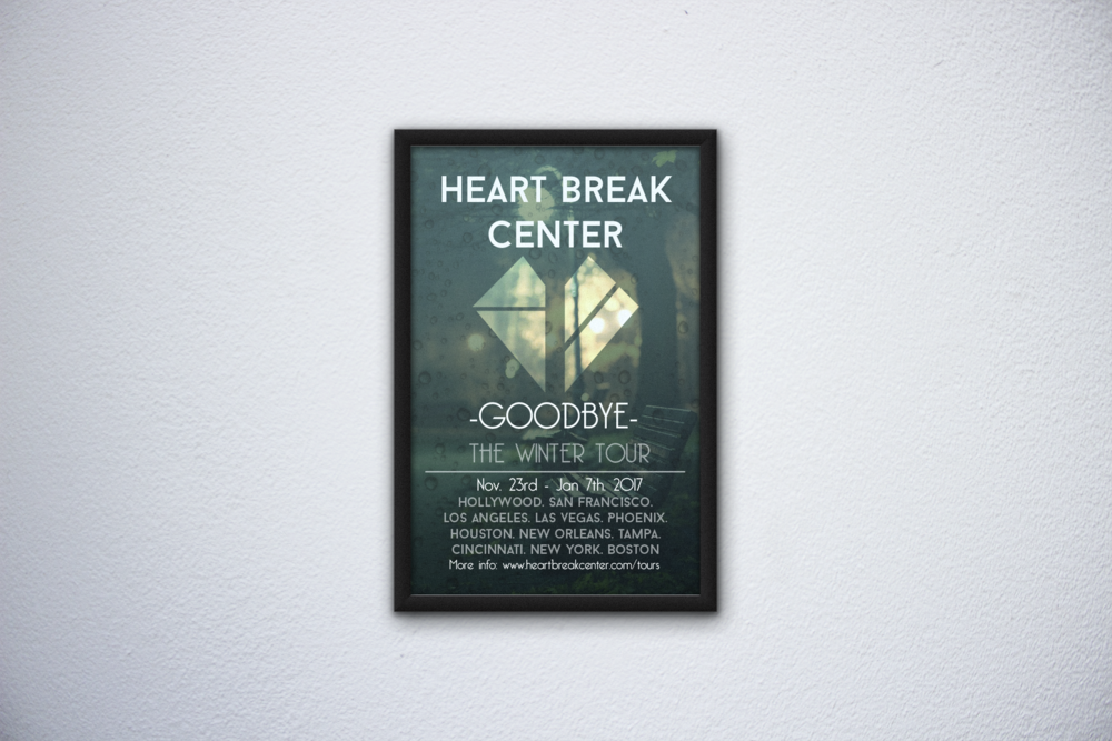 tour Vertical_Poster_11x17.png