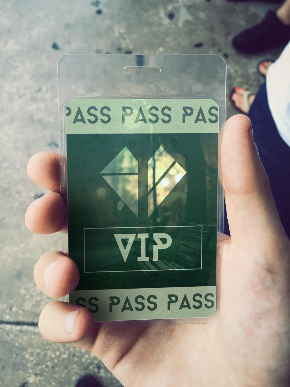 VIP Pass.png