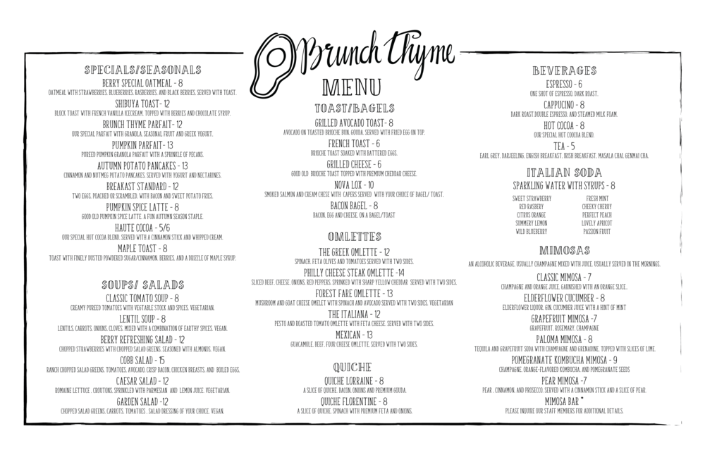 menu sample2.png