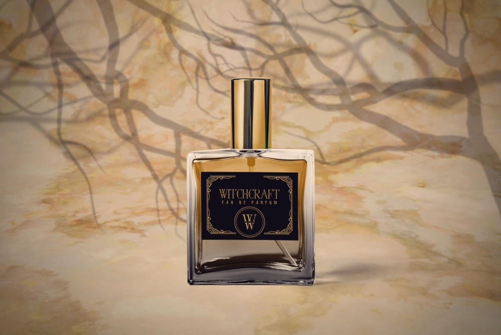 witchcraft perfumerevised.png