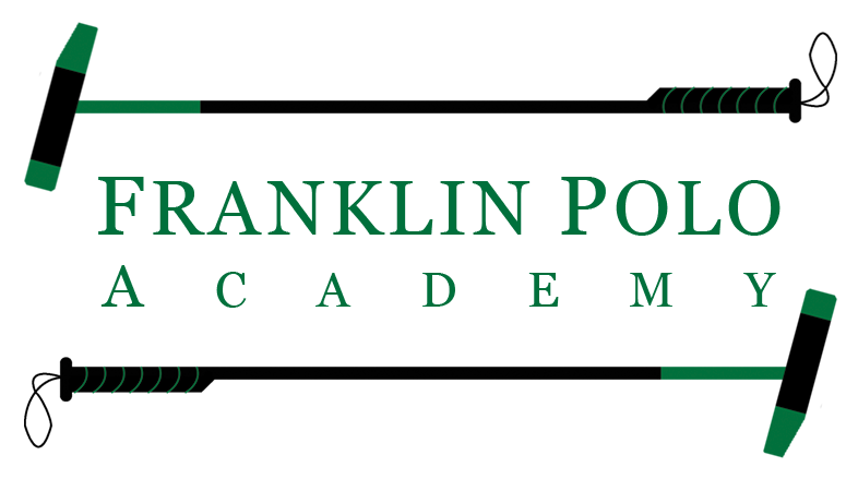 Franklin Polo Academy