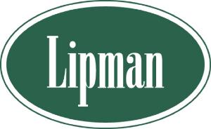 Lipman logo.png