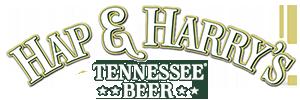 hap-and-harrys-logo-web.png