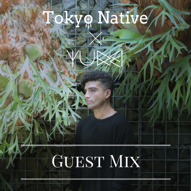 Yurei Guest Mix.jpg