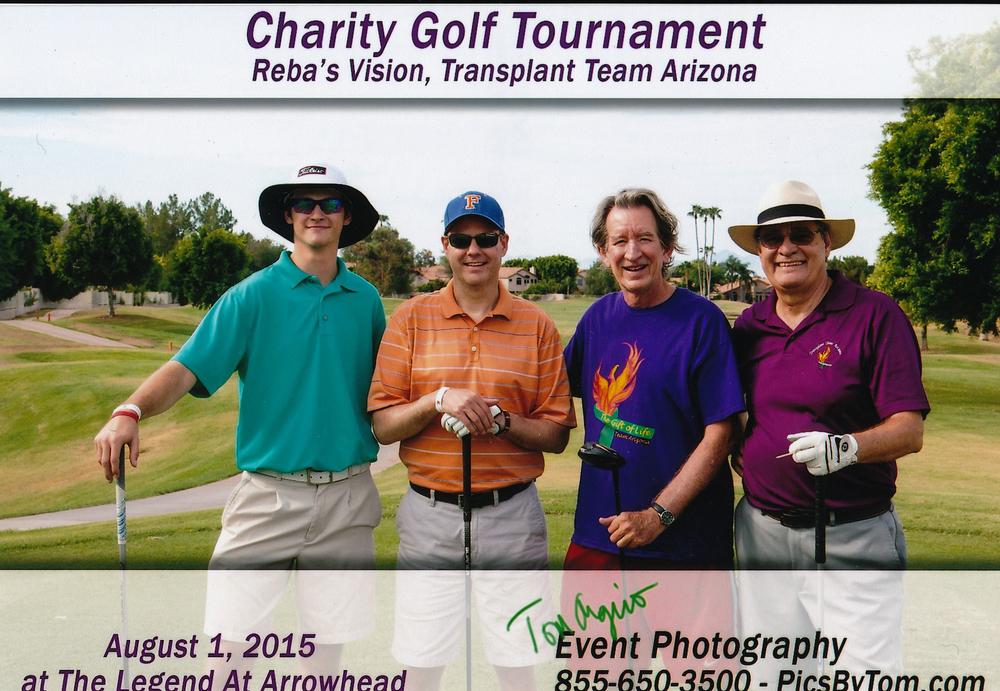 Charity Golf.jpg
