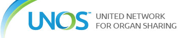 Learn more about how it all works at the  UNOS website