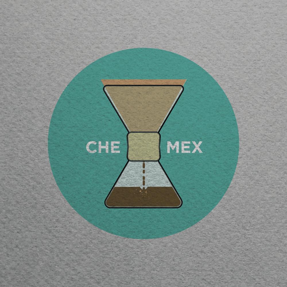 Chemex-illo-01.png