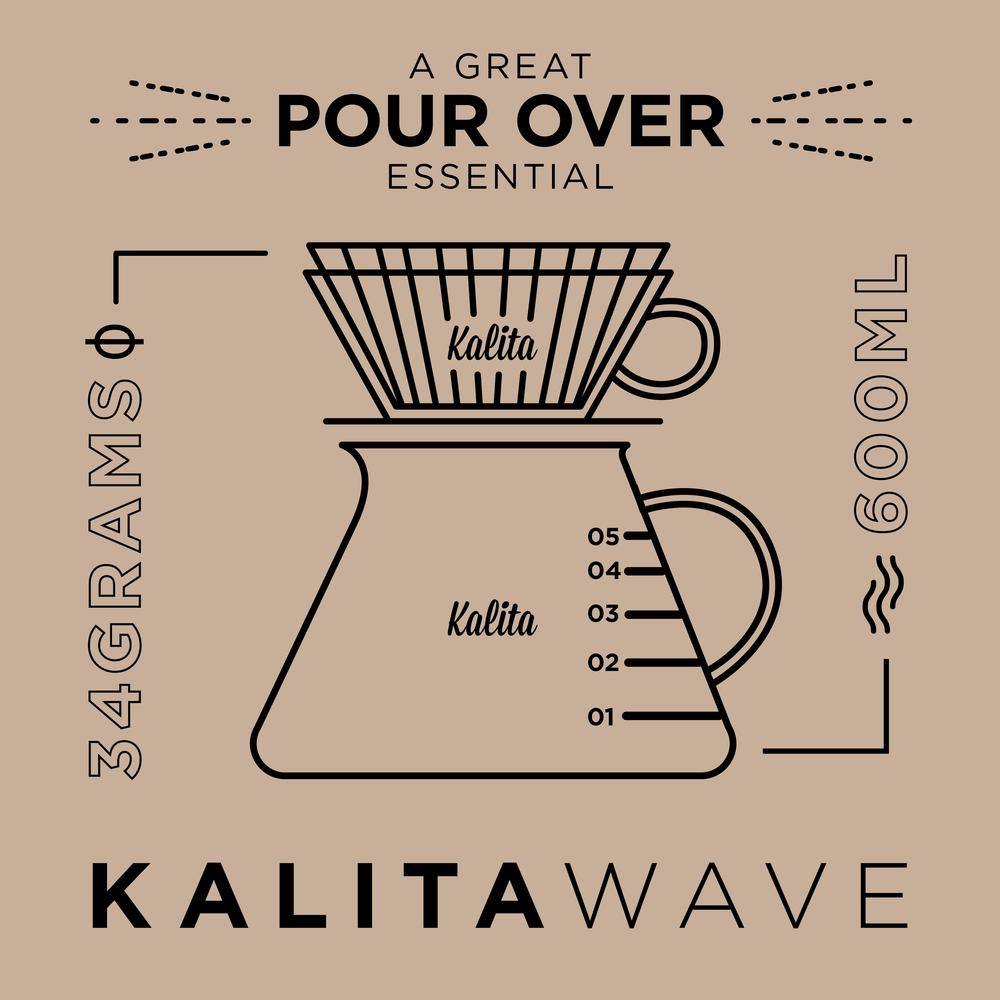 Kalita-illo-03.png