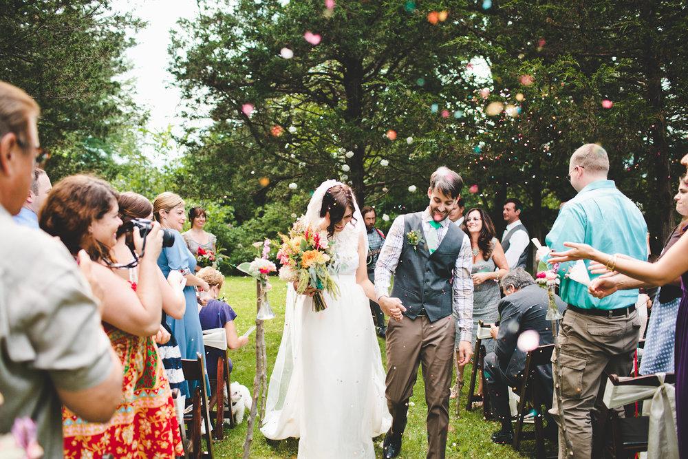 Michelle+Jared_WEDDING1726.jpg